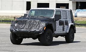 2018 jeep wrangler colors. perfect wrangler 2018 jeep wrangler diesel colors throughout i