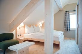 Paint For Bedrooms With Slanted Ceilings Bedroom Stunning Attic Bedroom Ideas And Decor Attic Bedroom
