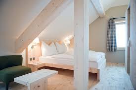 Small Attic Bedroom Design Bedroom Stunning Attic Bedroom Ideas And Decor Small Attic