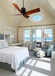cottage bedroom design. View In Gallery Cottage Bedroom Design S