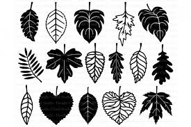 Browse 50 vector icons about leaf term. Pin On My Purchased Svgs