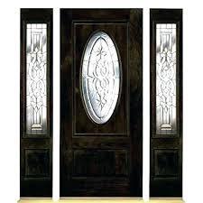 entry door glass inserts replacement doors awesome entry door throughout front door glass insert remodel front