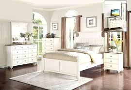 White Master Bedroom Set Furniture Unique Fu Styles Design Furnitur ...