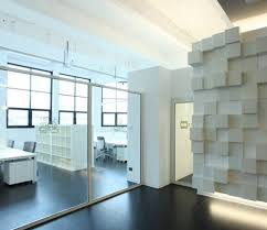 office lobby design. Home And Office Interior Unique Lobby Design Ideas Picture L