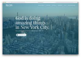 essay about new york city essay on ing new york city will write  redeemer new york project open book communications the new york project website was designed to bring subway descriptive essay