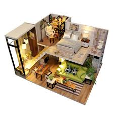 <b>DIY</b>-<b>HOUSE</b>.SHOP - фирменный интернет-магазин ...