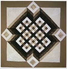 Quilt Books Pattern Prices | Stuff It Pattern | 3D Quilt Pattern & Stuff-It 3D Pattern Adamdwight.com