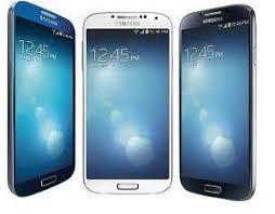 Unlocked Verizon Cell Phones