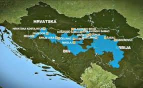Image result for avionet e natos sulmojne jugoslavine