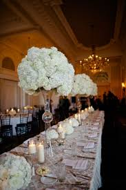 Bride Groom Table Decoration 17 Best Images About Theme And Decoration Ideas On Pinterest
