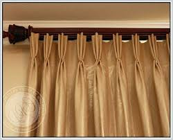 curtains for a traverse rod stylish traverse rod curtains and traverse rod curtains home design ideas