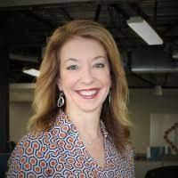 "10+ ""Gina Hays"" profiles | LinkedIn"