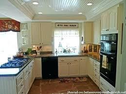 kitchen recessed lighting ideas. Recessed Kitchen Lighting . Ideas