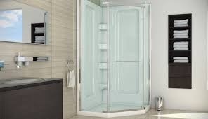 height remodel design panels shower combination dimensions tub combo depot placement home valve surround ideas