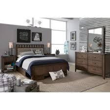 Teen boy bedroom furniture Maven Complete Panel Configurable Bedroom Set Wayfair Teen Bedroom Sets Boys Wayfair