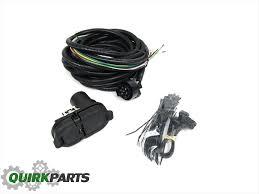 dodge durango radio wiring diagram images dodge durango wiring harness diagram on dodge durango radio wiring on