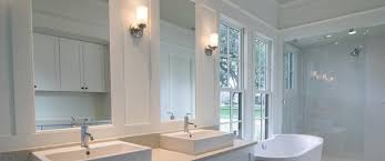 Bathroom Remodeling Wichita Ks