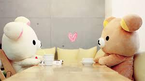 cute hd hd wallpapers desktop pictures