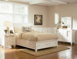 Full Size Bedroom Sets White Full Size Bedroom Sets White ...