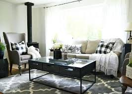 White couch living room ideas Meliving White Couches Living Room Ideas White Sectional Living Room Ideas Asrvo White Couches Living Room Ideas White Sectional Living Room Ideas