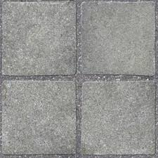 Stone floor tile texture Car Porch Tile Stone Slabs 1 Texture 3dxocom Stone Free Texture Downloads