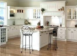 off white country kitchen. Off White Country Kitchen Cabinets Kitchens With Cabinet French I