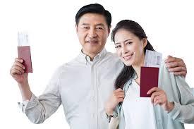 To Get How Us A Fake Buy Online Passport xXqIwOTvtn