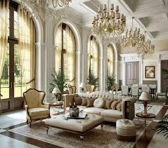 lighting sconces for living room. Creating Pleasant Nuance With Light Sconces For Living Room : Elegant Chandelier Ceramic Lighting T