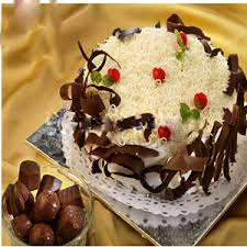 Hyderabad Special Cakes Birthday Special Cakes Exotic Block