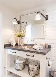 bathroom vanity pendant lighting. Beach Style Bathroom Vanity Gregorsnell Pendant Lighting