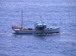 Injured N.S. fisherman overwhelmed by ...