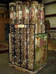 thomasville rug costco adca22 org awesome area rugs at with regard to 14