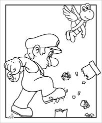 mario bros coloring pages coloring pages bros bros coloring pages free printable coloring pages super bros