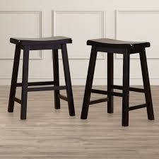 best bar stools. Bar Stools Rectangle Dumbfound Square Stool View In Gallery Swivel Bathroom Ideas Goenoeng With Best