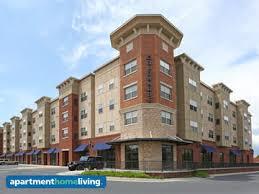 Colonnade Apartments I. 351 N Mason St Harrisonburg VA 22802
