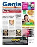 anuncio de masaje hellin espagne delicias