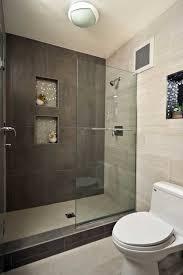 Shower Design Ideas 2018