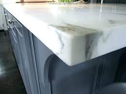 marble calacatta gold silestone eternal home depot quartz