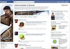 example facebook profile. Modren Facebook Facebook Profile Example On Example Facebook Profile G