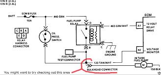 s10 fuel pump wiring diagram data wiring diagram blog 91 s10 fuel pump diagram wiring diagram schematic 2001 s10 fuel pump wiring 91 chevy