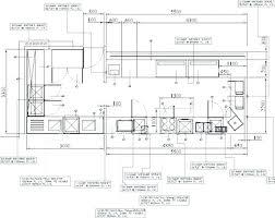 commercial restaurant kitchen design. Fine Commercial File156443687445 Small Restaurant Kitchen Design Layout Commercial  Design Floor And C