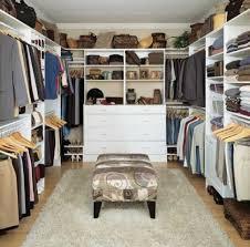 closet systems diy. Diy Walk In Closet Decor Decoration Master Design Decorating Ideas On Systems