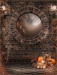 hd nostalgic wall background brick old wall background image
