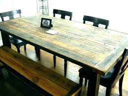 Rustic square dining table Oversized Rustic Square Dining Table Square Extendable Dining Table Square Extendable Dining Table Rustic Square Dining Table Toyoursuccessme Rustic Square Dining Table Square Extendable Dining Table Square