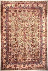 oriental rug cleaning minneapolis area rugs artisan antique rug oriental rug cleaning s area rug cleaning oriental rug cleaning minneapolis