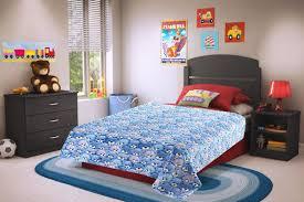 """<b>Плед детский TexRepublic</b> """"<b>Мишки</b>"""", цвет: голубой, 110 х 140 см ..."""