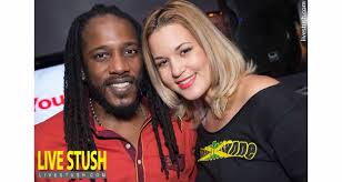 Image result for Tami Chynn