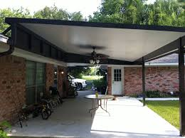 metal patio cover plans. Brilliant Cover Lovely Metal Patio Cover Plans With Floor Inspirational Stunning Ideas  Covering Amazing Throughout R