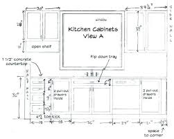 kitchen sink cabinet dimensions. Breathtaking Standard Size Kitchen Sink Cabinet Sizes Chart The Height Of Many Cabinets D Dimensions O