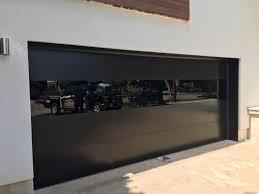 garage door repair near meDoor garage  Commercial Garage Door Repair Overhead Door Company